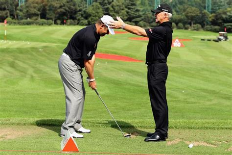 Free Golf Tips Videos Tutorials And Lessons For Golfers