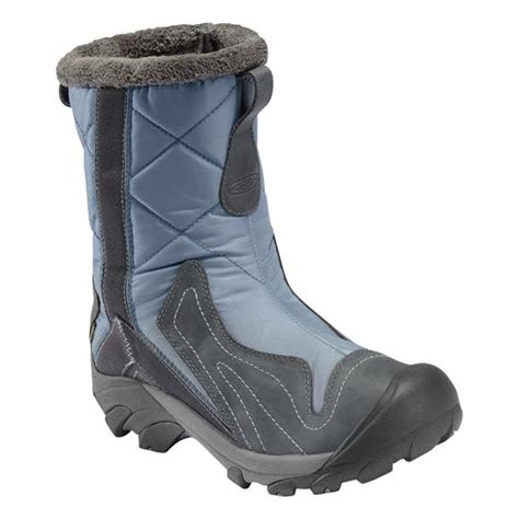 bett boot keen s betty pull on winter boots