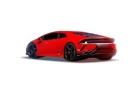 lamborghini aventador png lamborghini aventador back view png clipart download
