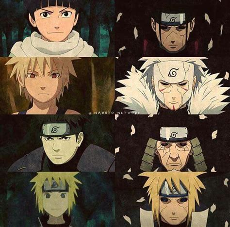 naruto has mokuton fanfiction 17 best images about kages on pinterest naruto the movie