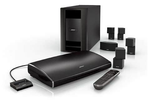 top  bose speakers ebay
