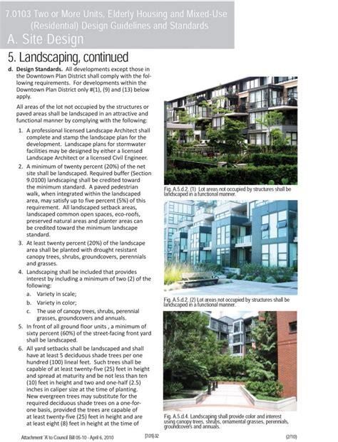 multi family design 100 multi family design residential multi family