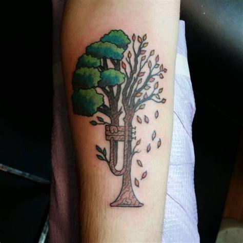 trumpet tattoo designs 25 best ideas about trumpet on