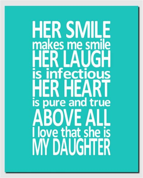 daughters quotes 28 and inspiring quotes promise