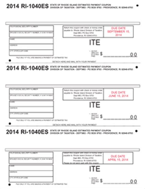 irs publication 505 estimated taxtax guide 2013 2014 2015 1040 es worksheet worksheets releaseboard free printable