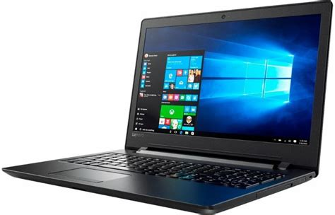 best buy laptops for sale back to school laptop buying guide pcworld