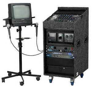 karaoke machine for rent rent karaoke machine karaoke rental rent karaoke