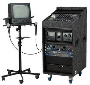rent a karaoke machine nj rent karaoke machine karaoke rental rent karaoke