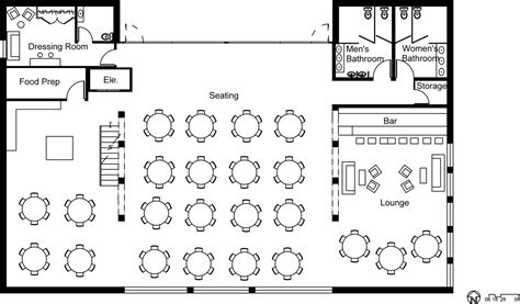 event floor plan how to design basement floor plan amazing decors