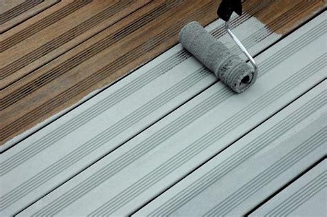 deck paint colors most amazing hues landscape design