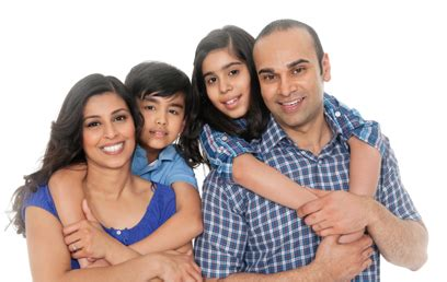 loan no employment verification fast autos post lawsuit funding settlement funding
