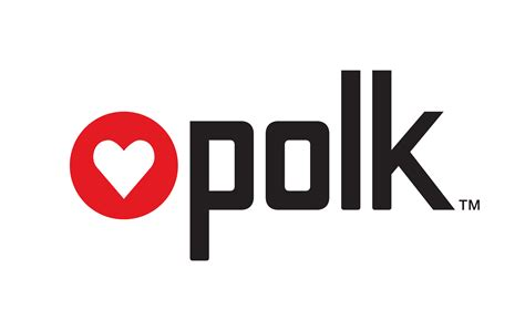 Room Designer Free by Polk Audio Renews Participation In D Tools Manufacturer