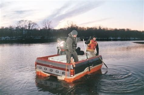 funny boat pictures funny boat pics thread the hull truth boating and