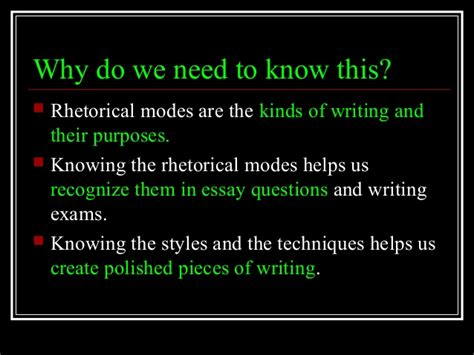 Best Rhetorical Analysis Essay Writers For Mba by Homework Help Seattle Library Mba Essay Service
