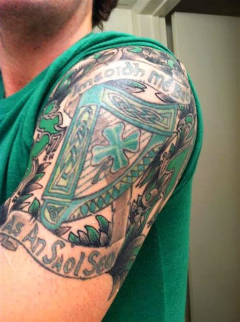 celtic tattoo inspiration celtic tattoos for men ideas and inspiration for guys