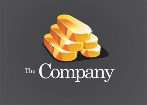 design logo gold gold logo design logomyway com