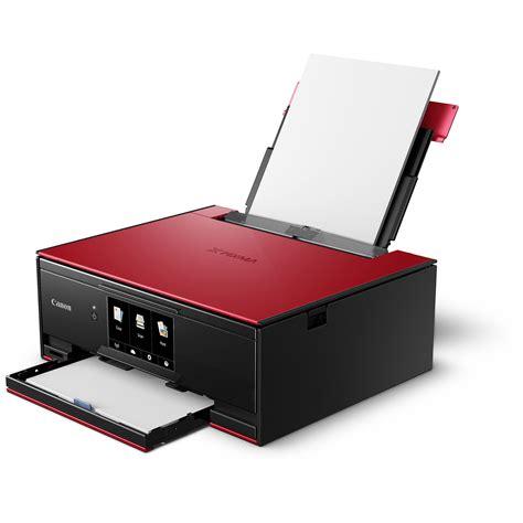 canon one canon pixma ts9120 wireless all in one inkjet printer 2231c042