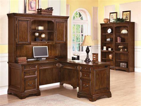 wynwood furniture flexsteel wynwood furniture moxi