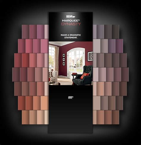 behr marquee paint colors the best exterior paint just got better marquee exterior