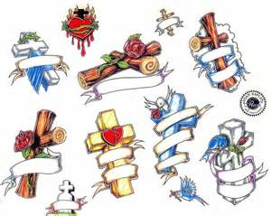 free printable tattoo designs tattooed images