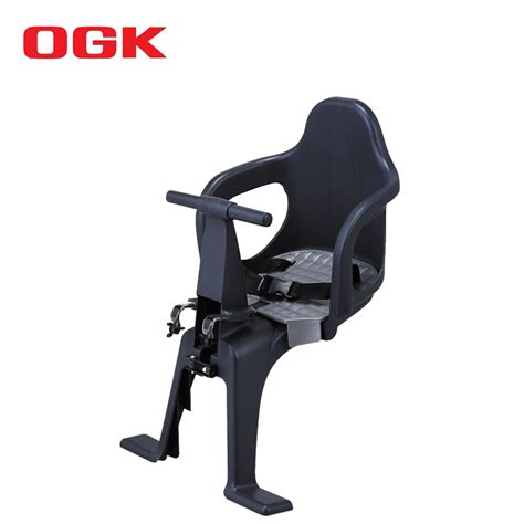 bicycle handlebar child seat bike baby seat front promotion shop for promotional bike