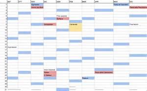 Scolastico veneto 2015 2016 calendario scuola 15 16 veneto
