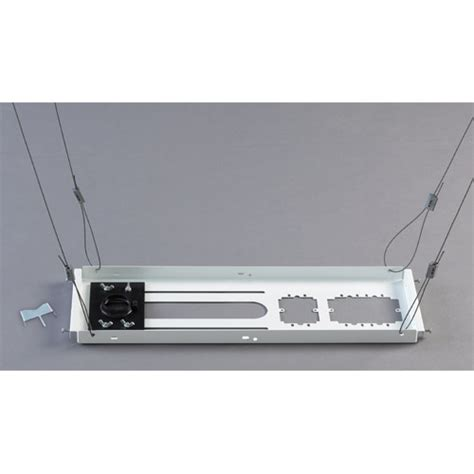Cms440 Speed Connect Above Tile Suspended Ceiling Kit Drop Ceiling Kit