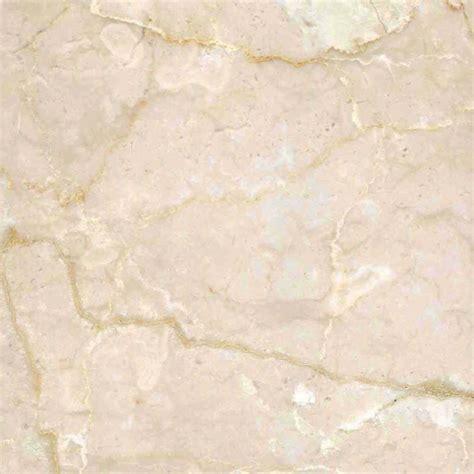 italian marble all tiles marble tiles