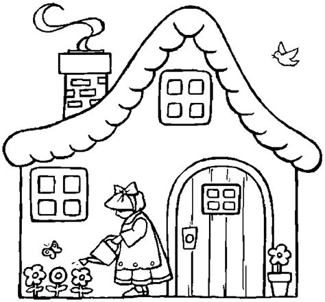princess house coloring pages pin princess color by number characters coloring pages
