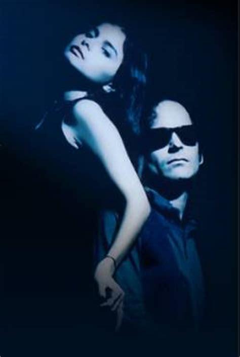H Mes 03s les duos homme femme dans le rock page 3