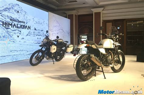 royal enfield new launch 2017 in india article new royal enfield 600cc bike launch in 2017