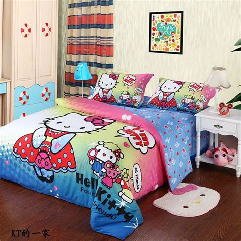 Hello Bed Sets by 171 Best Images About Hello Bedding On