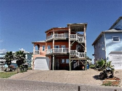 port aransas house rentals port aransas house rental beach house 2013 ideas pinterest