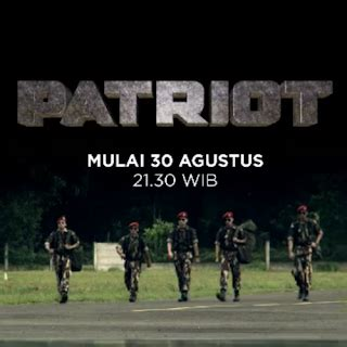 misteri film masalembo sinopsis serial patriot net tv sinopsis film