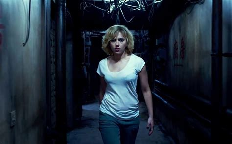 film lucy online z lektorem lucy 2014 esoteric analysis 187 intellihub