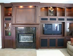 tv stands with fireplace built in get a new tv stand platinum cabinetry in las vegas nevada