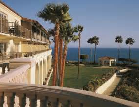 laguna niguel images of america books book the ritz carlton laguna niguel point