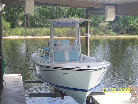 how do dusky boats ride dusky vs albury brothers the hull truth boating and