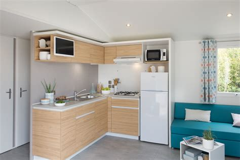 achat mobil home 3 chambres achat vente mobil home 934 3 chambres ohara