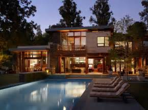 American Home Design In Los Angeles by Luxurious Modern Mansion Design In California Mandeville
