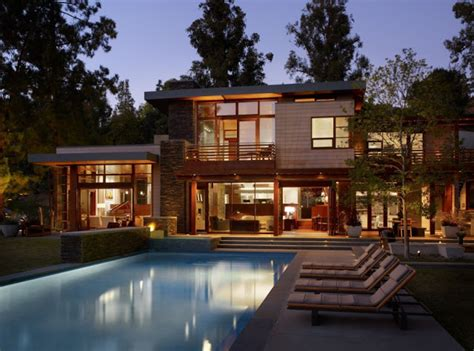 modern mansion luxurious modern mansion design in california mandeville residence homesthetics