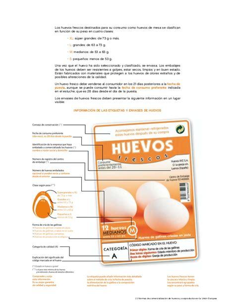 libro el huevo the egg el gran libro del huevo