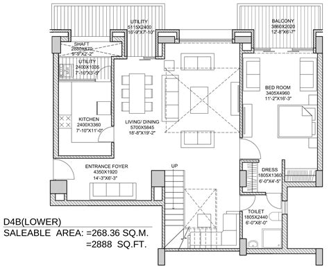 house plan 311001 100 balmoral castle floor plan balmoral castle rock at sun city hilton head in bluffton