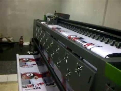 Mesin Digital Printing mesin digital printing icontek 4 seiko 1020 al doovi