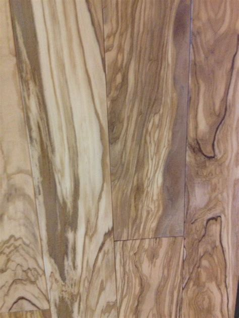 Olive Wood Flooring by 301 Moved Permanently