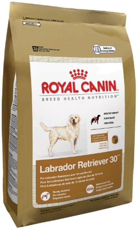 royal canin labrador puppy royal canin labrador retriever food 30 pound bag dogs helper