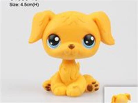 lps golden retriever ebay 1000 images about lps golden retrievers on littlest pet shops lps and