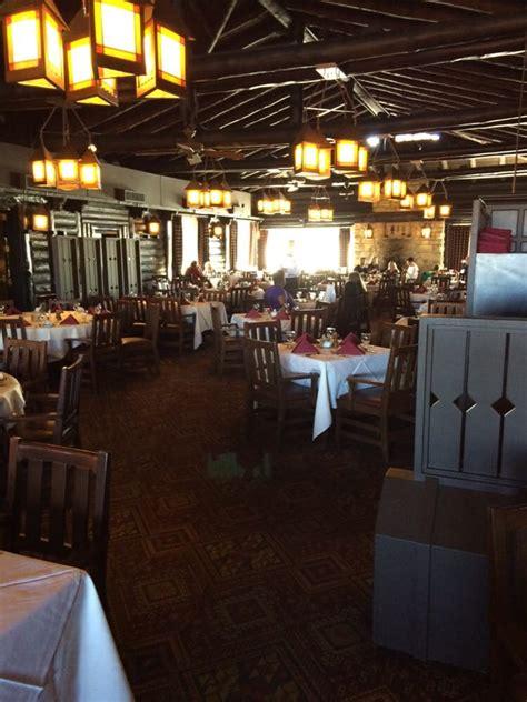el tovar dining room dining room at the historic el tovar lodge yelp