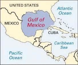 map us states gulf mexico t mobile improves converage on the gulf of mexico t