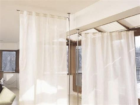 Curtain Room Divider Ideas Black And White Dining Room Ideas Room Divider Ideas Curtain Room Divider Interior Designs